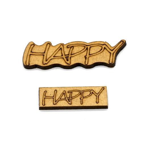 Happy 10개 2종류 C-03-004