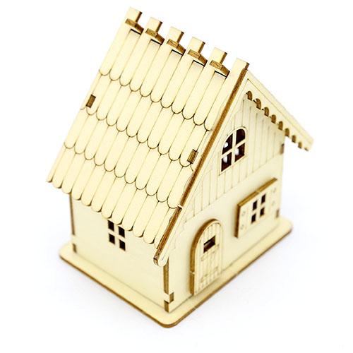 집만들기 조립 Z하우스 반제품 E-02-065