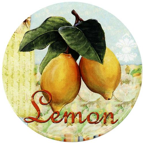 레몬 원타일 P-02-019